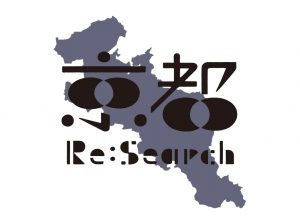 Kyoto: Re-Search