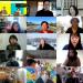 レポート:文化庁 令和2年度「アーティスト・イン・レジデンス事業」オンライン・シンポジウム