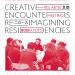 オンラインブックレット:アーティスト・イン・レジデンスの再創造-Res Artis Meeting 2019 Kyotoから-