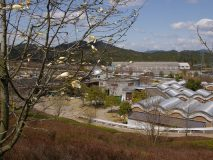 "Artist-in-Residence NOW 10 Ceramic Wonderland: Artist Residency in a Pottery Town ""Shigaraki Ceramic Cultural Park"""