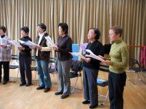 AIR and I, 02:Learning and creating at the Akiyoshidai International Art Village