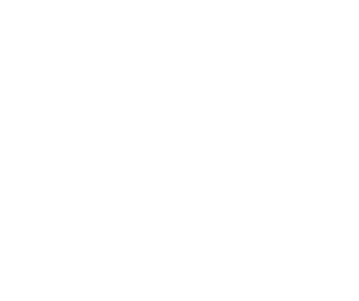 Find your residency in Japan